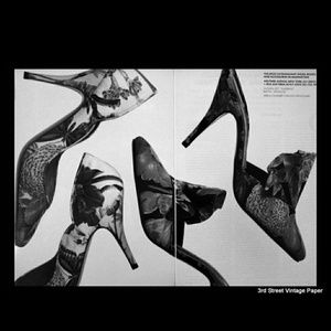 👠THE SHOE GALLERY👠